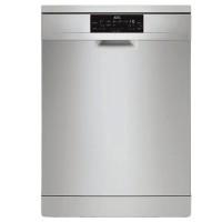 ماشین ظرفشویی 15 نفره آاگ مدل FFB83700PM