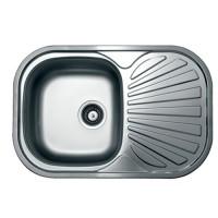 سینک آشپزخانه توکار EX-150 آروما