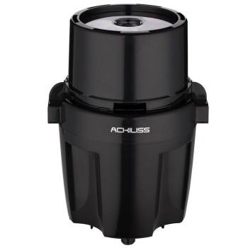 خردکن Ackiliss مدل FC 333