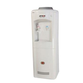آب سردکن Aftron مدل AFWD 5700