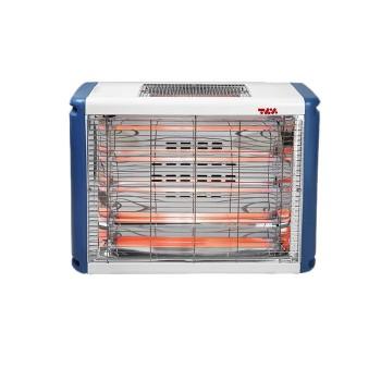 بخاری برقی برفاب مدل QH-3000