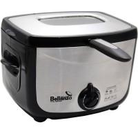 سرخ کن Bellanzo مدل BDF 2300