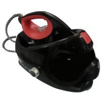 اتو بخار مخزن دار تفال مدل 8962