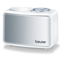 دستگاه بخور اولتراسونیک سرد Beurer مدل LB 12