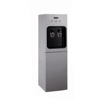 آب سردکن Bishel مدل WD 3101