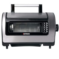 سرخ کن Bitron مدل BSK 2600