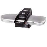 اتو پرسی بایترون مدل BSI505