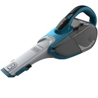 جارو شارژی Black and Decker مدل PV1420