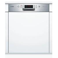 ماشین ظرفشویی 14 نفره SMI69P55 بوش