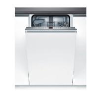 ماشین ظرفشویی 9 نفره SPV53M10EU بوش