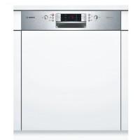 ماشین ظرفشویی 14 نفره SMI69N75EU بوش