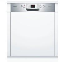 ماشین ظرفشویی 14 نفره SMI69N55 بوش