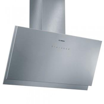 هود آشپزخانه بوش مدل DWK098G51