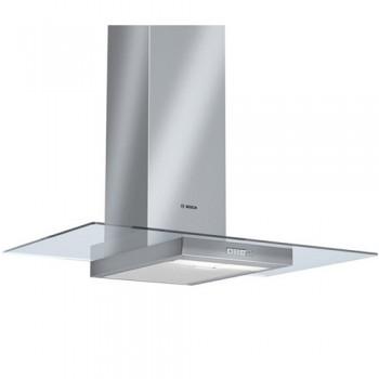 هود آشپزخانه بوش مدل DWA094W50