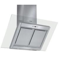 هود آشپزخانه بوش مدل DWK098E52