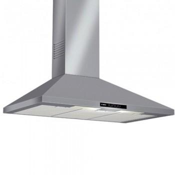 هود آشپزخانه بوش مدل DWW09W450B