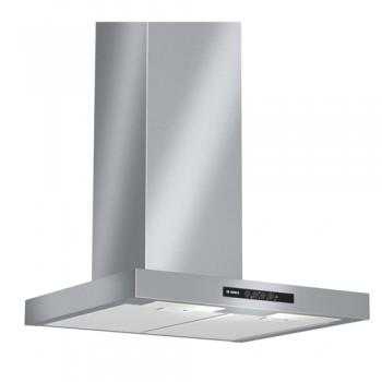 هود آشپزخانه بوش مدل DWB06W452