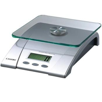 ترازوی دیجیتالی Camry مدل EK 5055