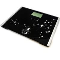 ترازوی فردی دیجیتالی Matheo مدل 801
