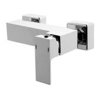 شیر توالت کلایبرگ مدل فراز