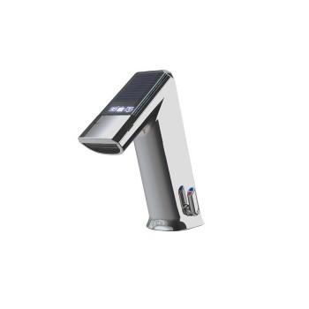شیر روشویی هوشمند +Conti مدل اولترا اکسپرت
