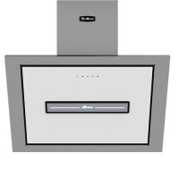 هود آشپزخانه داتیس مدل رومر