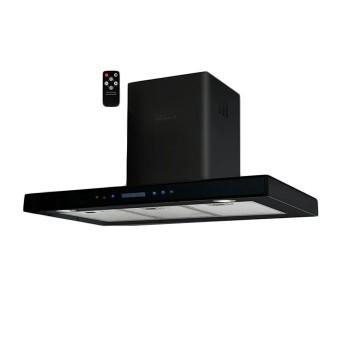 هود آشپزخانه دیموند مدل 982