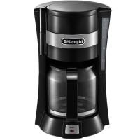 قهوه ساز Delonghi مدل ICM 15211