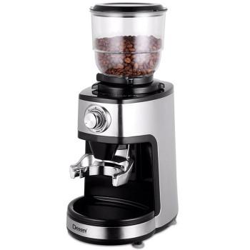 آسیاب قهوه Dessini مدل 5050
