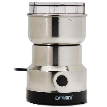 آسیاب قهوه Dessini مدل T001