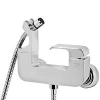شیر توالت ادرینا مدل جی