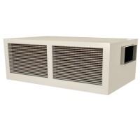 فن سرمایشی و گرمایشی Feller مدل HC 200