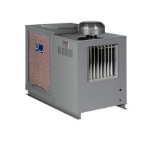 فن هيتر گازی انرژی مدل بهار ساز 680