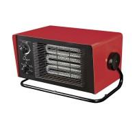 فن هيتر برقی انرژی مدل EH0045