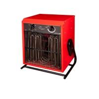 فن هيتر برقی انرژی مدل EH0150