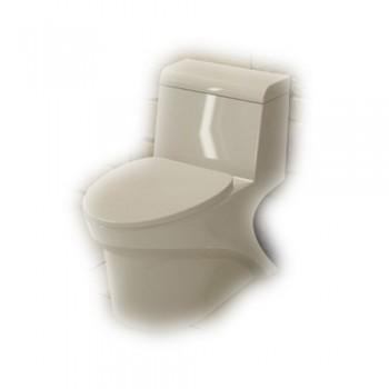 توالت فرنگی الیت گلسار فارس