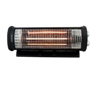 بخاری برقی Gosonic مدل 223