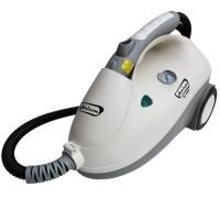 بخارشو همیلتون مدل 8840