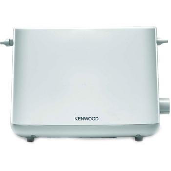توستر نان Kenwood مدل TCP 01