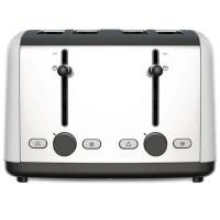 توستر نان Gastroback مدل 42401