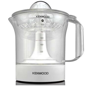 آب مرکبات گیری Kenwood مدل 280