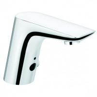 شیر روشویی هوشمند +Conti مدل فلامینگو