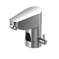 شیر روشویی هوشمند +Conti مدل اولترا پابلیک
