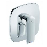 شیر توالت کلودی مدل AMEO