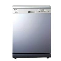ماشین ظرفشویی ال جی مدل KD-700N