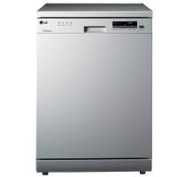 ماشین ظرفشویی ال جی مدل DC24