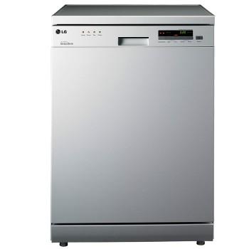 ماشین ظرفشویی 14 نفره ال جی مدل DE24 |