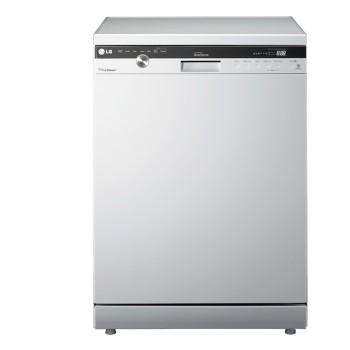 ماشین ظرفشویی 14 نفره ال جی مدل DC65 |