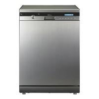 ماشین ظرفشویی ال جی مدل KD-827S