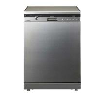 ماشین ظرفشویی ال جی مدل KD-C706S